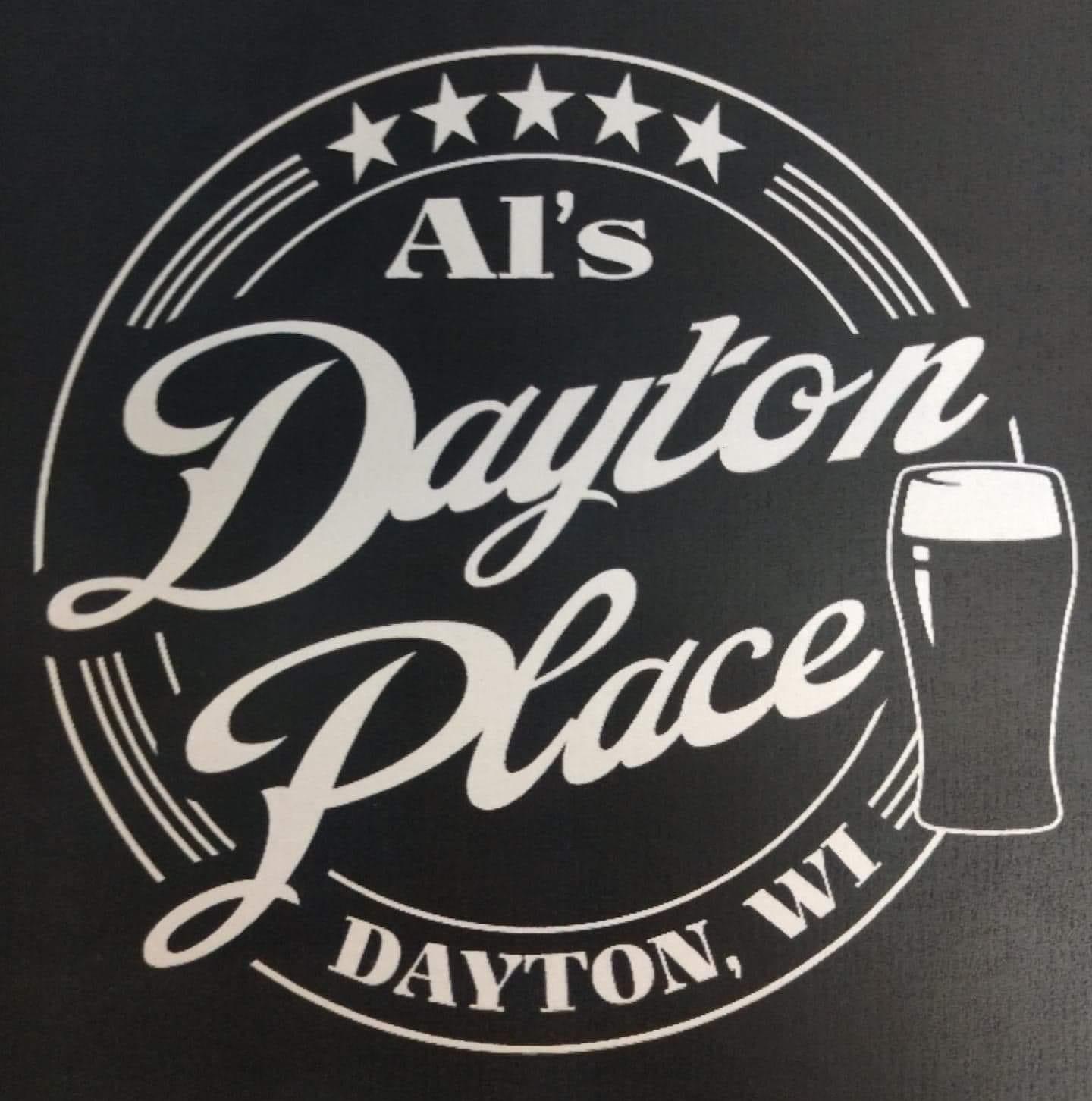 Al's Dayton Place