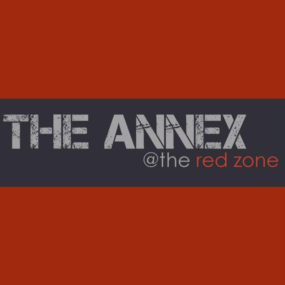 Annex @ The Red Zone