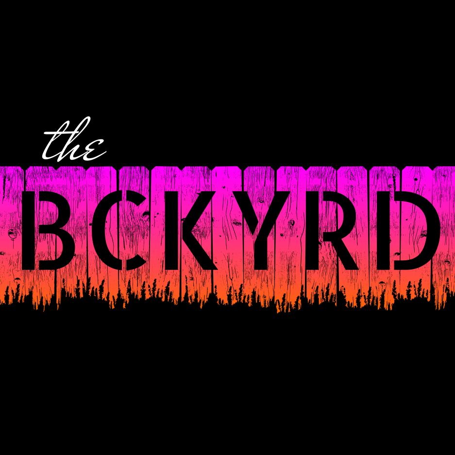 BCKYRD