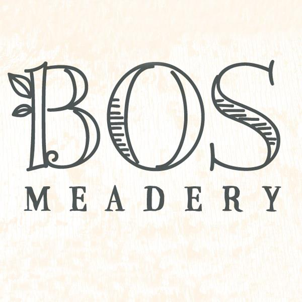 Bos Mead Hall