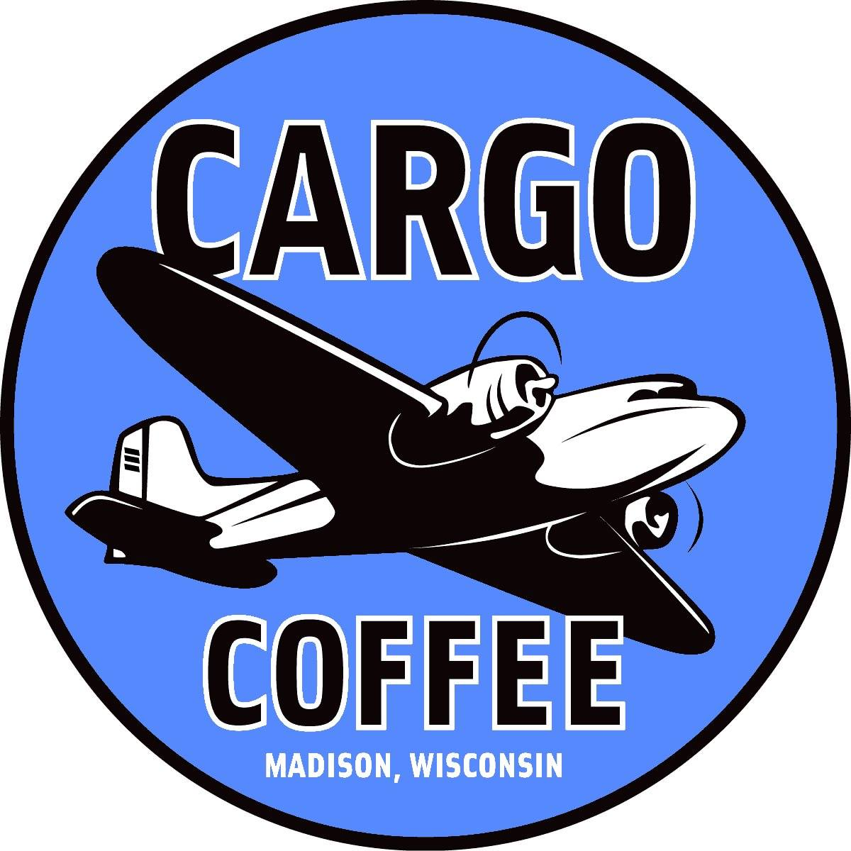 Cargo Coffee East