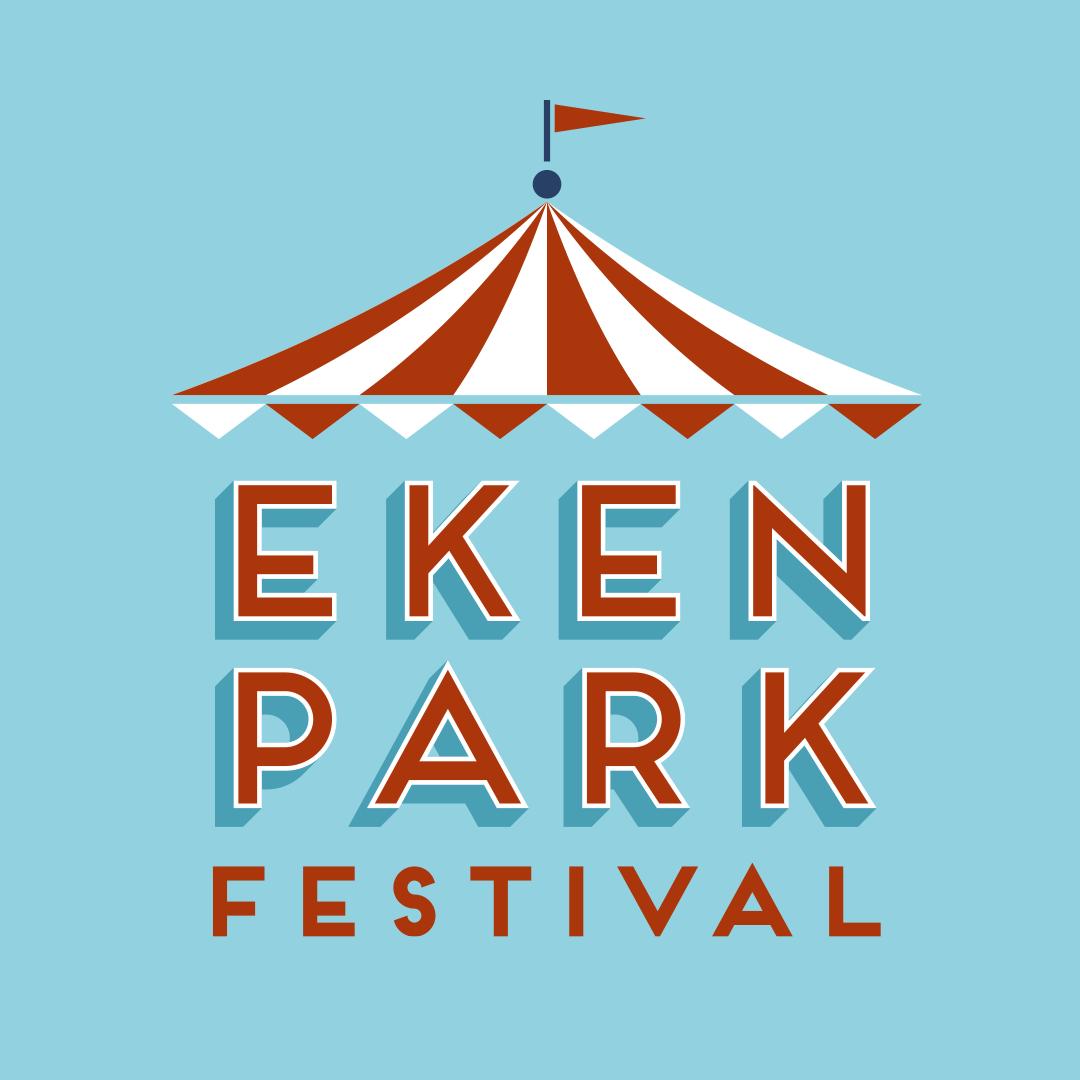 Eken Park Festival