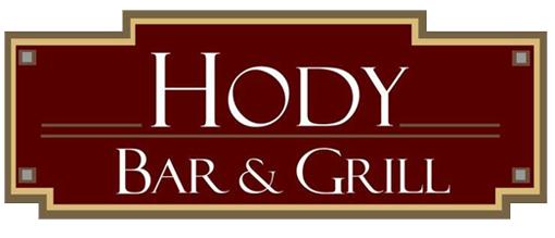 Hody Bar & Grill