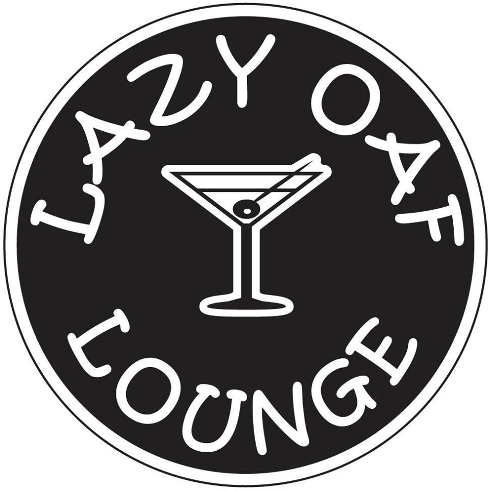 Lazy Oaf Lounge