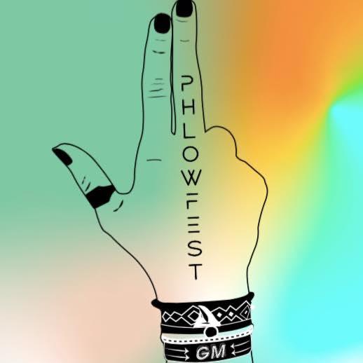 Phlowfest
