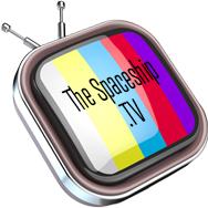 TheSpaceship.TV