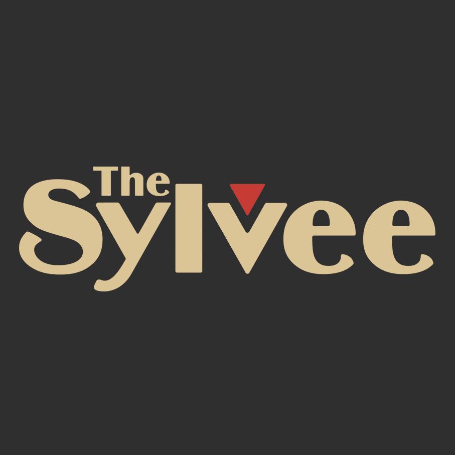 Sylvee Theater