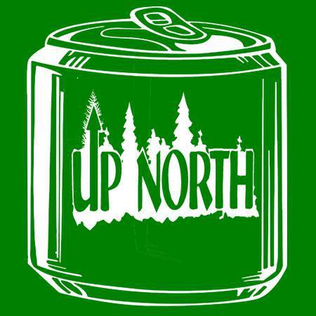 Up North Bar