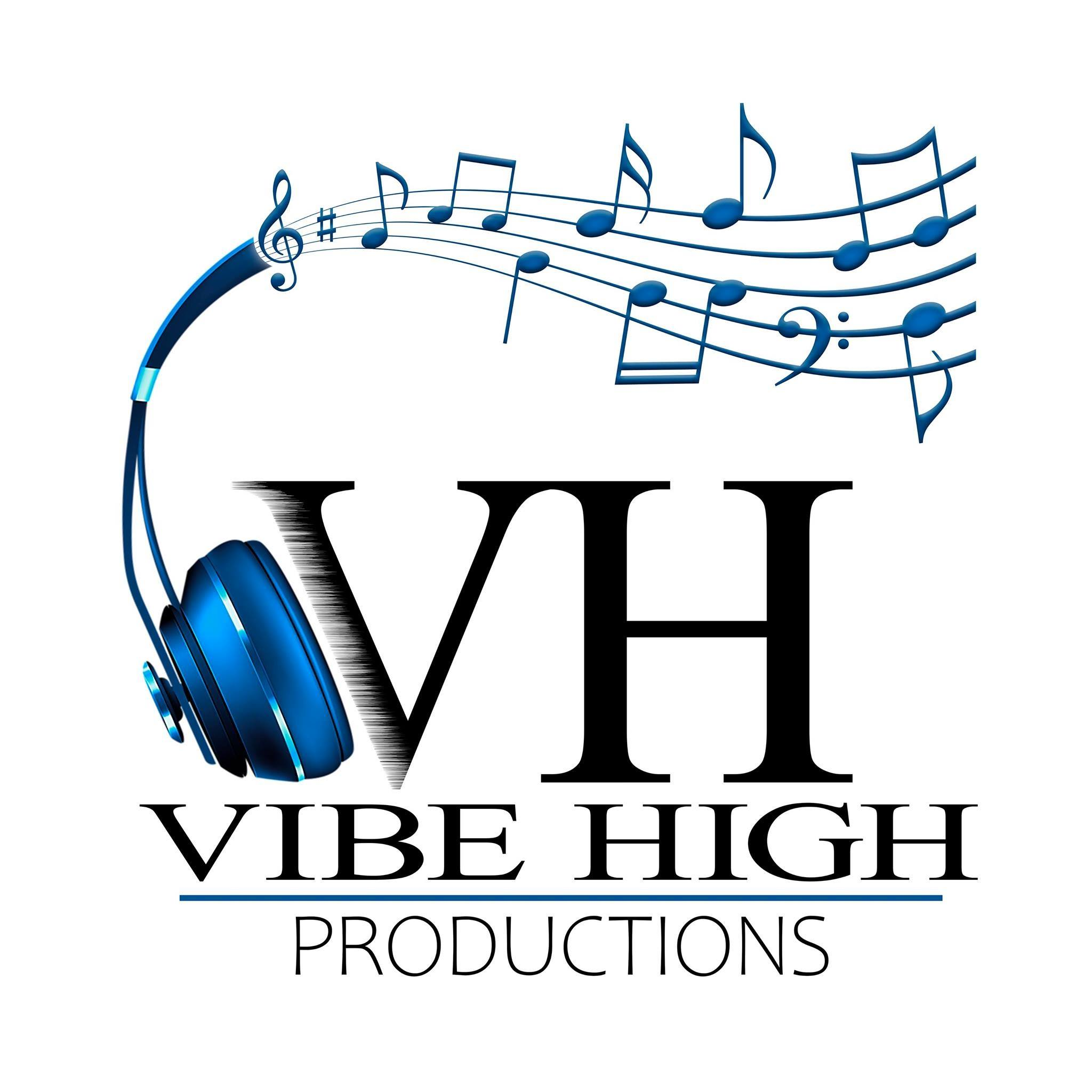Vibe High Music and Arts Festival