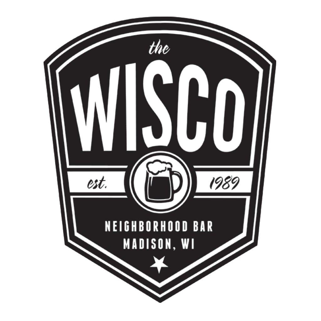 Wisco